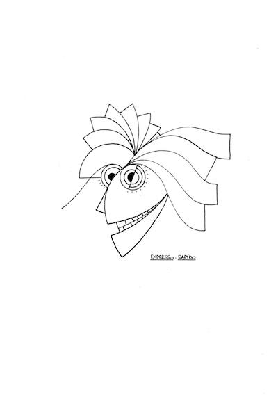 dessin06082016_14